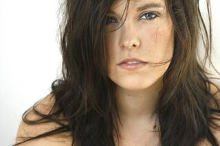 Portrait of Brianna Sage