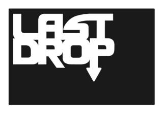 Portrait of Last Drop