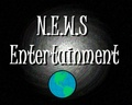 Portrait of NEWS ENTERTAINMENT