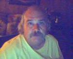 Portrait for Rudygreen1015