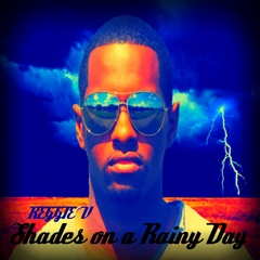 Portrait of Reggie V
