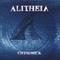Portrait of alitheia