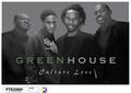 Portrait of greenhousevibe
