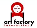 Portrait of Artfactory
