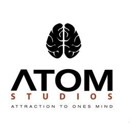 Portrait of A.T.O.M. Music Inc