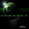Portrait of Circles