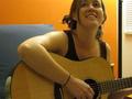 Portrait of Alicia McGovern