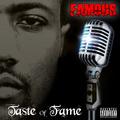Portrait of Famouss