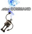 Portrait of Star Command