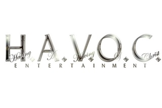Portrait of H.A.V.O.C. Entertainment