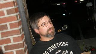 Portrait of DarrylJR23