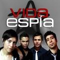 Portrait of VIDA ESPIA
