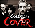 Portrait of Coldplayers