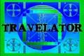 Portrait of Travelator