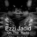 Portrait of Ezzi Jadid