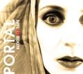 Portrait of Portal