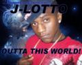 Portrait of J-Lotto