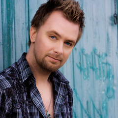 Portrait of Codie Prevost