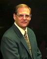 Portrait of Jim Russ