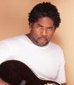 Portrait of Miles Jaye
