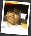 Portrait of MillionDollaMaine