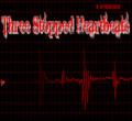 Portrait of Three Stopped Heartbeats