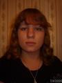 Portrait of Yung Helen412