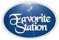 Portrait of Favorite Station