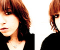 Portrait of b00mb00m