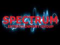 Portrait of Spectrum Entertainment Group