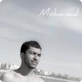 Portrait of Mohanad