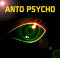 Portrait of Anto Psycho