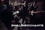 Portrait of Swillmerchants