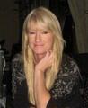 Portrait of Kath