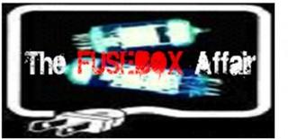 Portrait of The Fusebox Affair