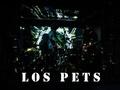 Portrait of Los Pets