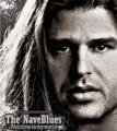 Portrait of The Naveblues