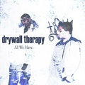 Portrait of Drywall Therapy