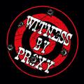 Portrait of Witness by Proxy