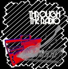 Portrait of Through The Radio