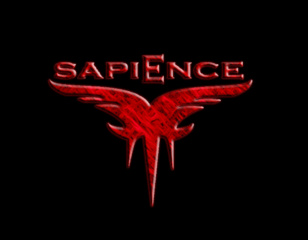 Portrait of Sapience