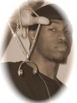 Portrait of Kay'o/ Mr.Va