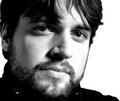 Portrait of Ryan Fitzsimmons