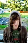 Portrait of The Real Alex Cohen