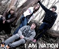 Portrait of I Am Nation