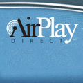 Portrait of AirPlayDirect.com