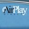 Portrait of AirPlayDirect.com