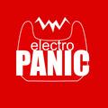 Portrait of Electropanic