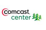 Portrait of Comcast Center