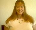 Portrait of Lisa Gabrick